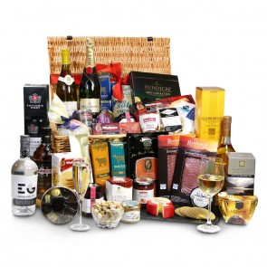 The Inverness Hamper