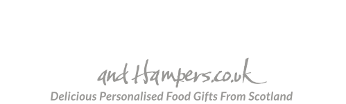 Scottish Food And Hampers